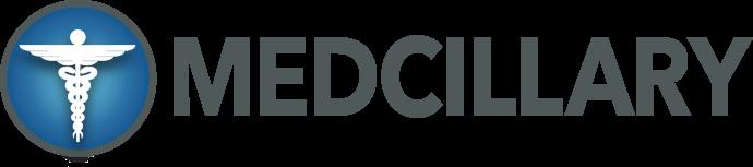 Medcillary